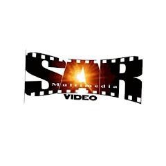 Sar Video