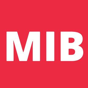 Made In Bollywood MIB