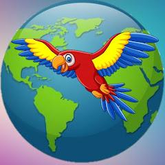 El Mundo de las Aves