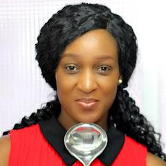 Lilian Nke TV