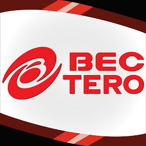 BEC-TERO ENTERTAINMENT