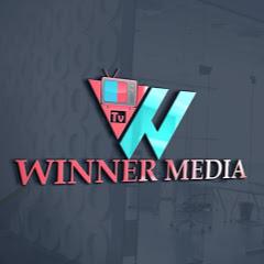 Winner Media