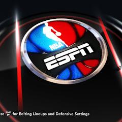 NBA Full Matches 2.0