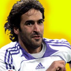 Futboleador