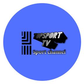 topsport tv