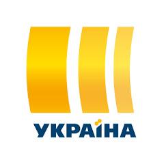 Серіали України. Прем'єр