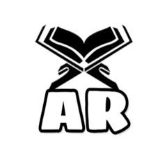 AR knowledge