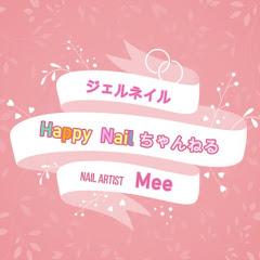 Happy Nailちゃんねる - nail artist Mee -