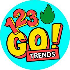 123 GO! TRENDS Portuguese