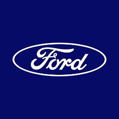 Ford Thailand