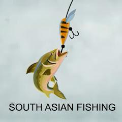 South Asian Fishing
