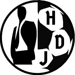 Juan Felipe Cadavid: HDJ
