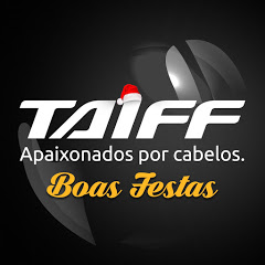 Taiff - Apaixonados por Cabelos