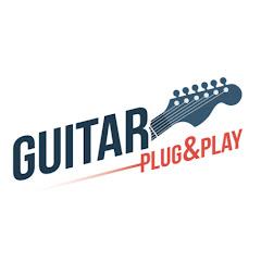 Guitar plug and play