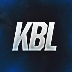 KBLegends - Sports Cards & More