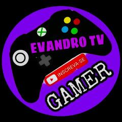 Evandro tv