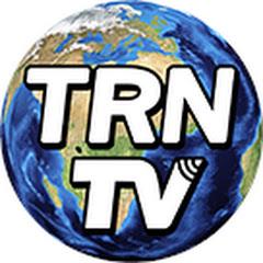 คนอ่านข่าว - TRNTV