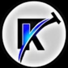 K K TITANS