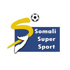 Somali Supersport