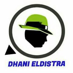 DHANI ELDISTRA