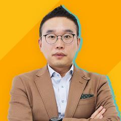 김현구 주챔TV