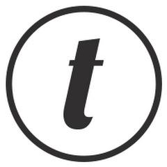 Talisman Corporation