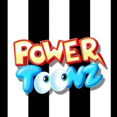 Power Toonz