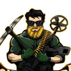Golden Beard Media