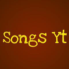 SONGS YT