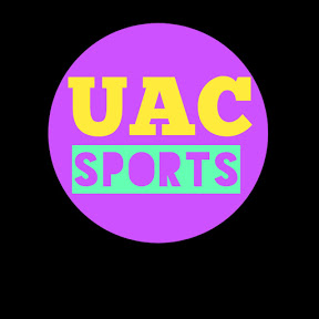UAC sports