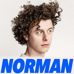 Normanion