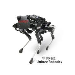 Unitree Robotics
