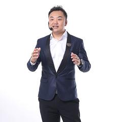 Dato Jonathan Lim