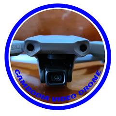 Cambodia Video Drone