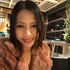 Leila May Yamada