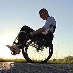 Życie na Wózku