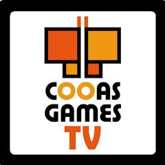 COOAS_GAMESTV