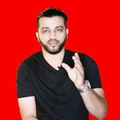 Mohammed Bin Ishaq