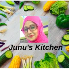 Junus Kitchen & Lifestyle
