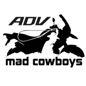 advmadcowboys