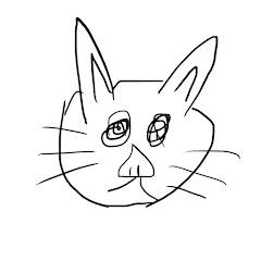 ピカソチャンネル【Picasso Channel】