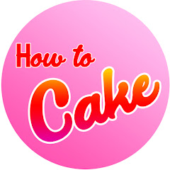 How To Cake