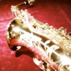 슬기로운 색소폰