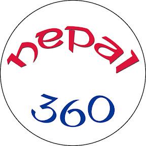 Nepal360