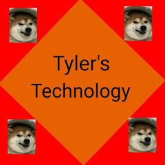 Tyler's Technology