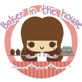 Baker in the house