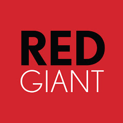 Red Giant