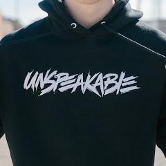 Unspeakable Toys