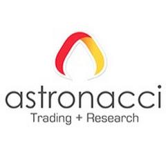 Astronacci International
