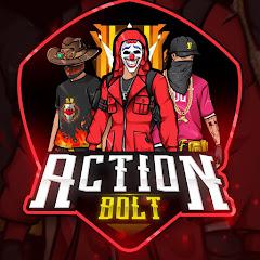 Action Bolt